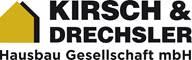 Kirsch und Drechsler Hausbau GmbH